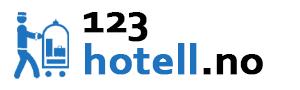 123-hotel.no